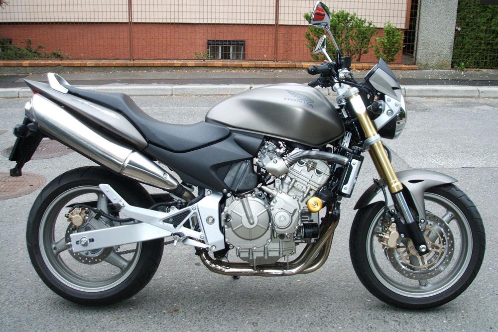 Rodzaje Motocykli El Moto Blog